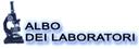 AlboLaboratori.png
